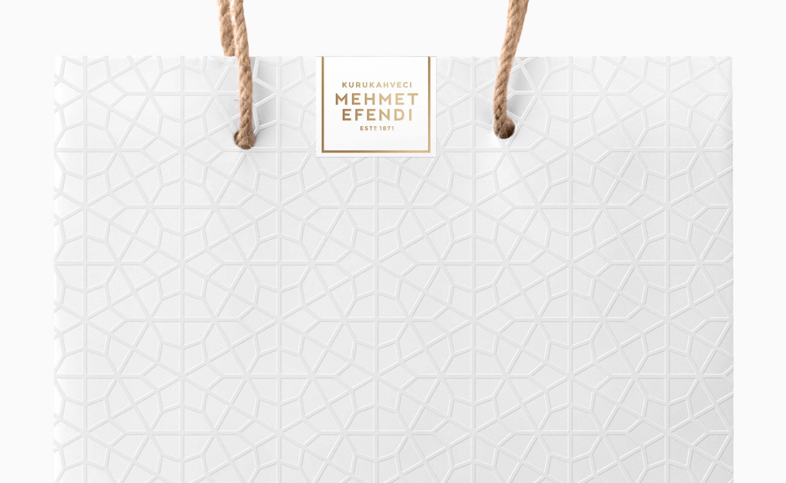 emretelli_kurukahveci-coffee_corporate_bag-closeup_01