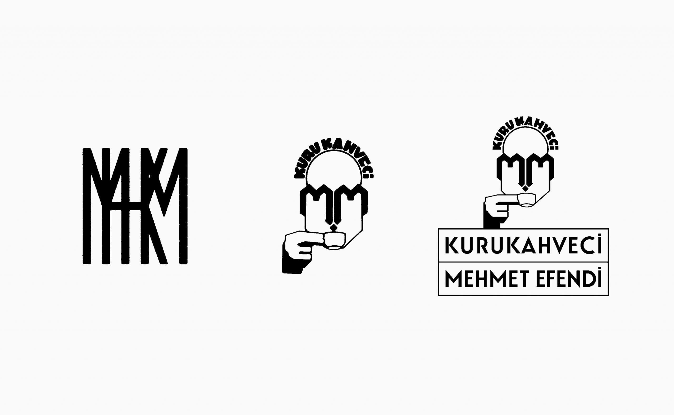 emretelli_kurukahveci-coffee_corporate_logo-evolve_3500