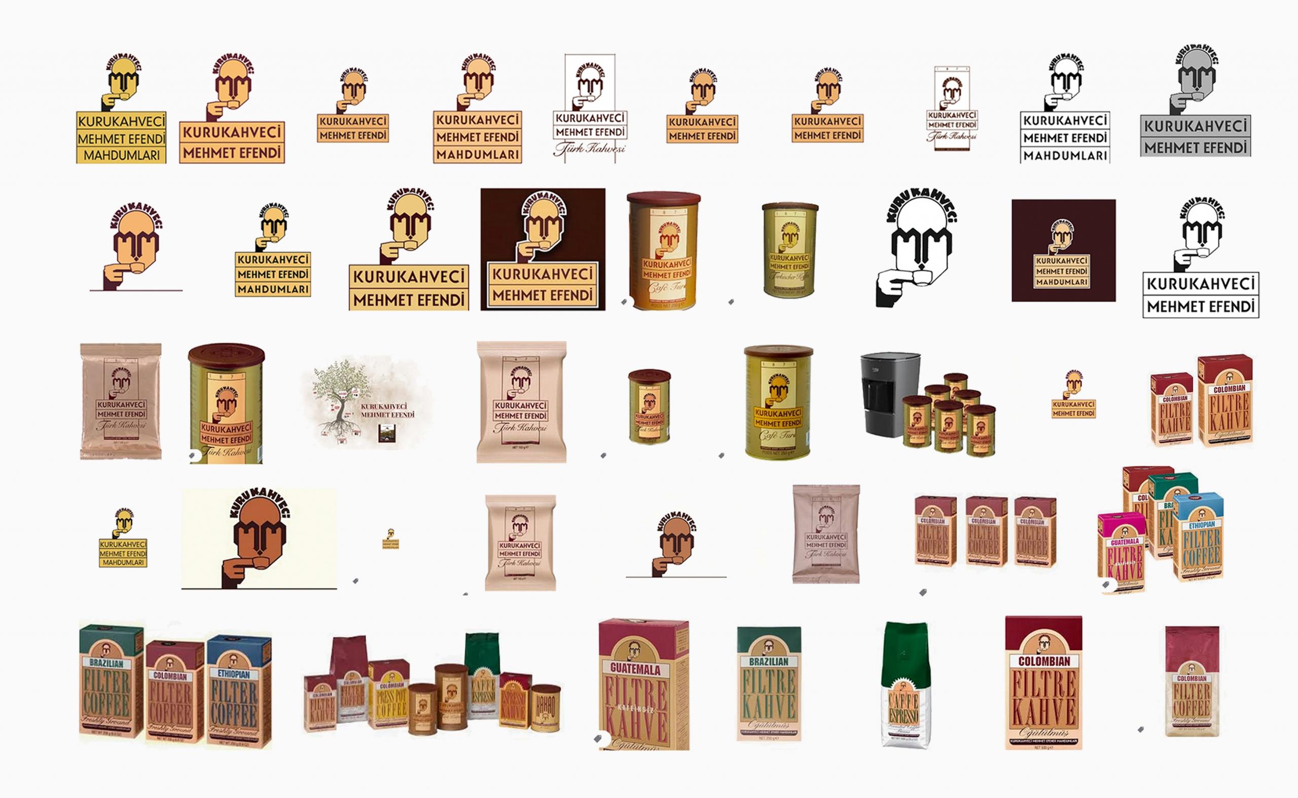 emretelli_kurukahveci-coffee_corporate_logo_search-results