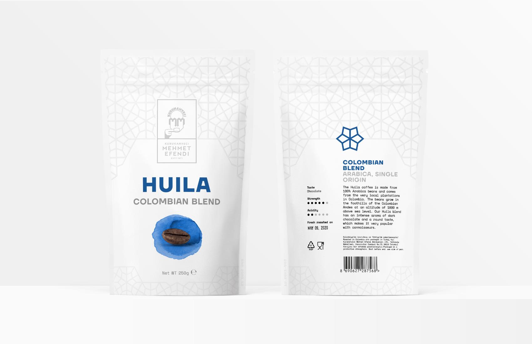 emretelli_kurukahvecimehmetefendi_filter-coffee_01_1700