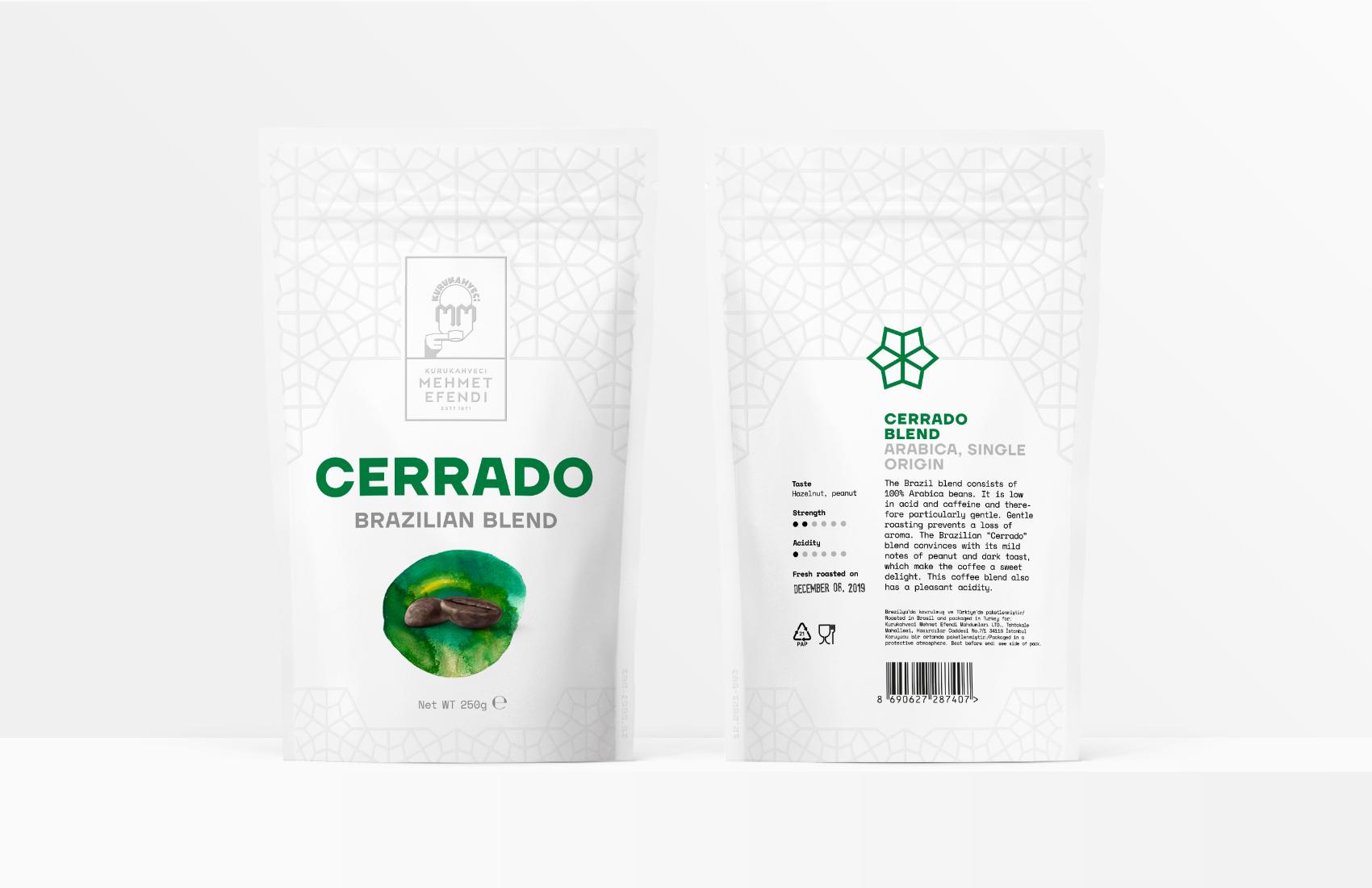 emretelli_kurukahvecimehmetefendi_filter-coffee_03_1700