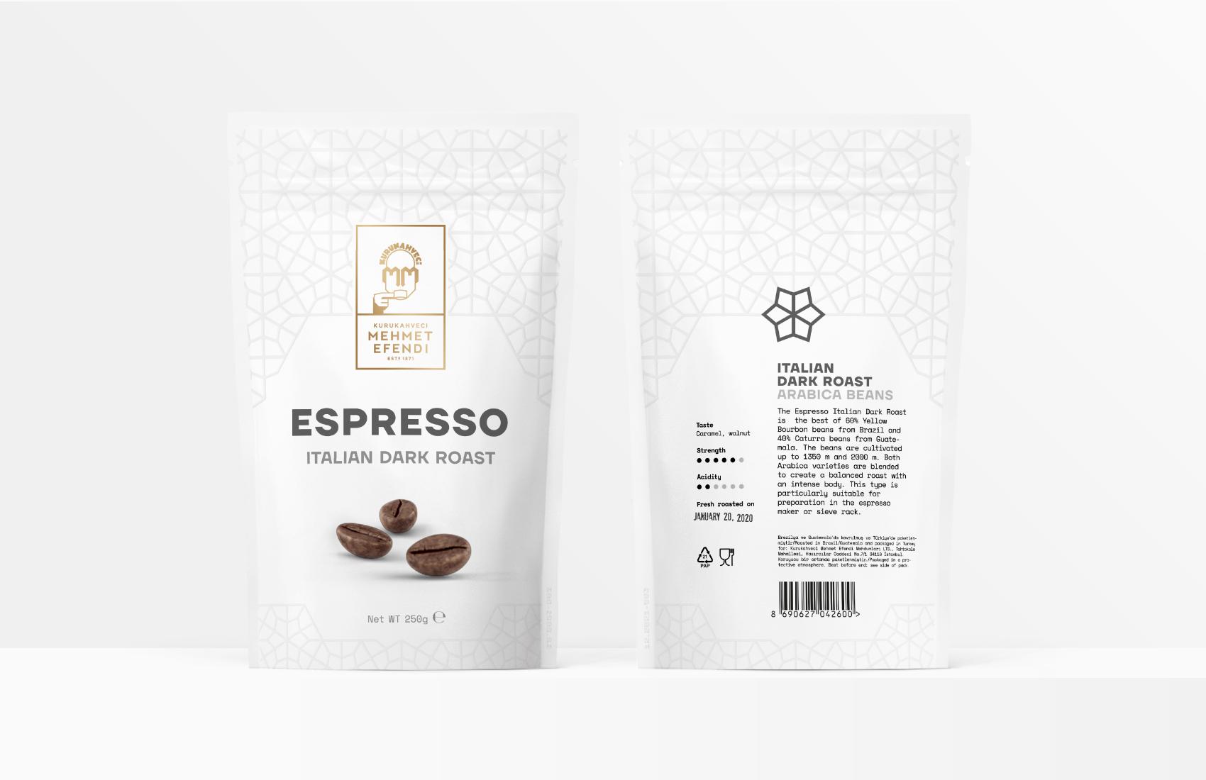 emretelli_kurukahvecimehmetefendi_filter-coffee_04_1700