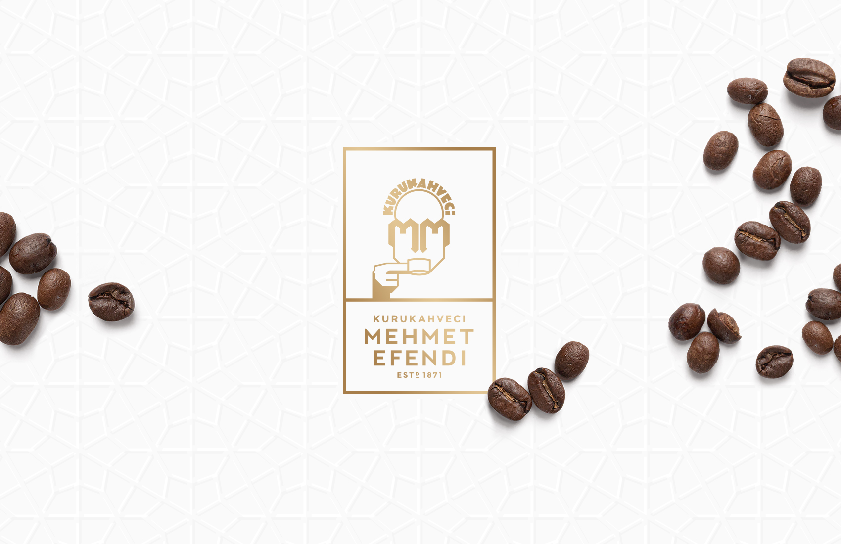 emretelli_kurukahvecimehmetefendi_new-brandlogo_1700