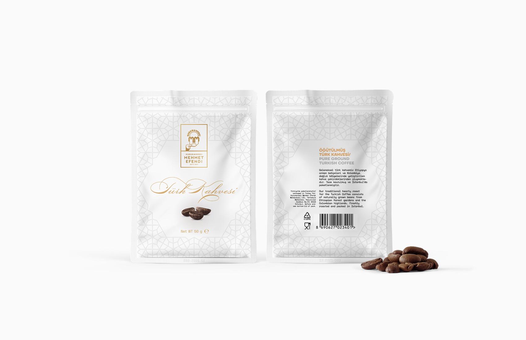 emretelli_kurukahvecimehmetefendi_turkish-coffee_02_50g_1700